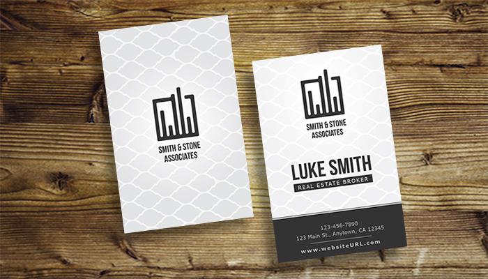 Got Print Business Card Template