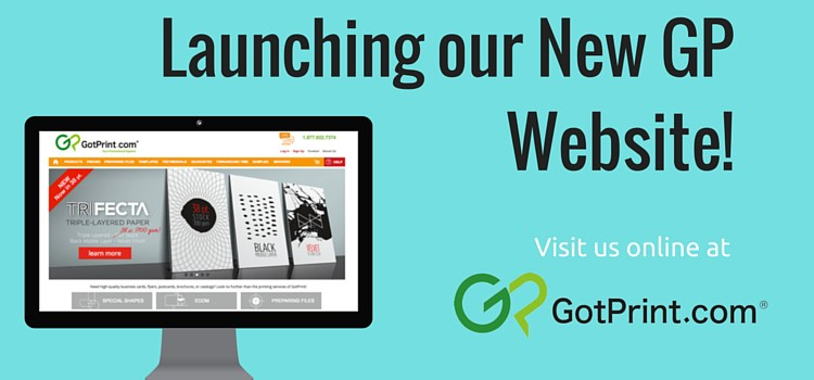 GotPrint.com_LaunchingNewSite
