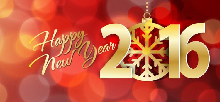 GotPrint New Year 2k16