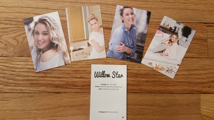 GotPrint-cards-willow-star