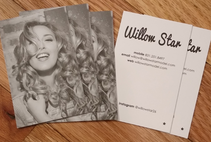 Gotprint-business-cards-willow-star