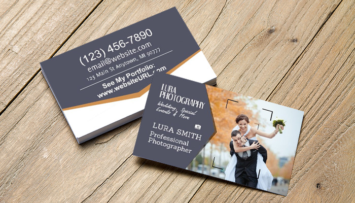 5 tips on business card etiquette in the usa gotprint blog depending on your profession there are a variety of shapes sizes and styles that you can choose for your business cards keep your profession and colourmoves