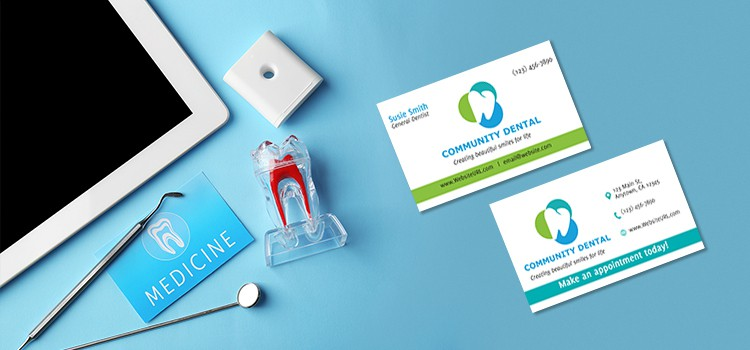 GotPrint_Dentist_Design_bc_banner