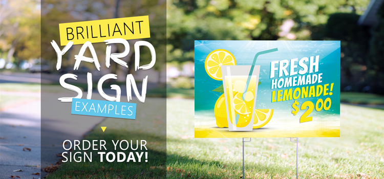 gotprint-yard-signs-featured