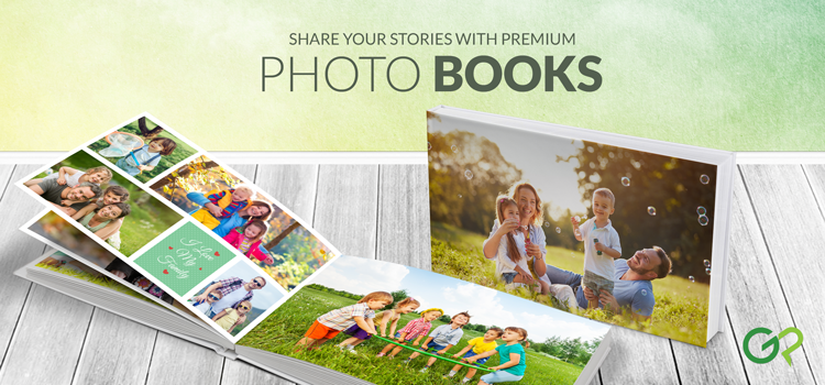 gotprint-photo-books-featured-blog