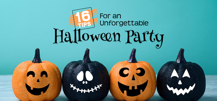 gotprint_halloween_party_tips