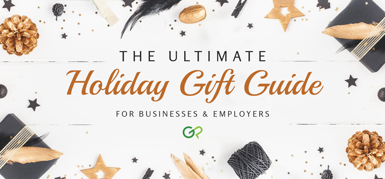 GotPrint-Corporate-Gift-Guide_featured_image_1