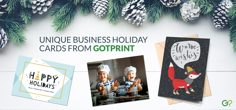 gotprint-corporate-holiday-cards-featured