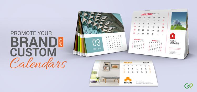 gotprint_custom_calendar_featured_1