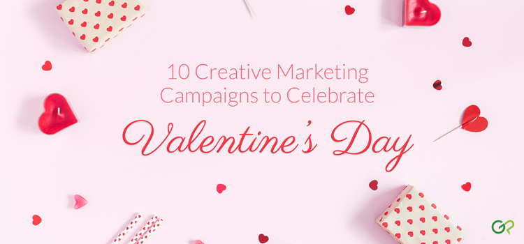 gotprint-valentines-day-marketing_featured_image_1-B