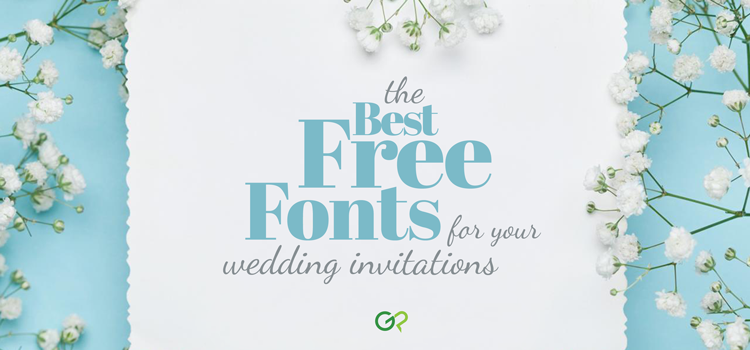 gotprint-free_wedding_fonts_featured_image