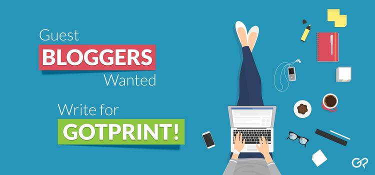 gotprint-guest-bloggers-featured