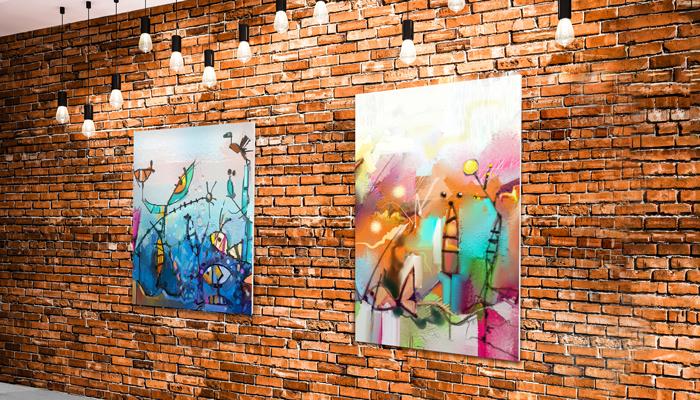GotPrint Art Gallery