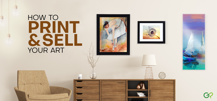gotprint-art_prints_featured_image_1