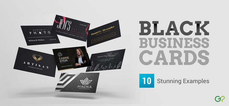 gotprint_black_business_cards_featured_image_1