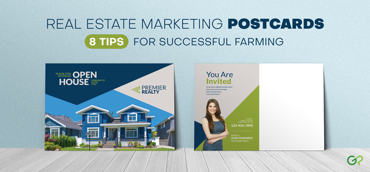 gotprint_real_estate_farming_postcards_featured_1