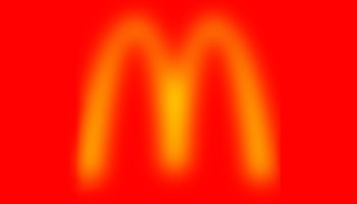 GotPrint Guest Blog McDonald's Logo