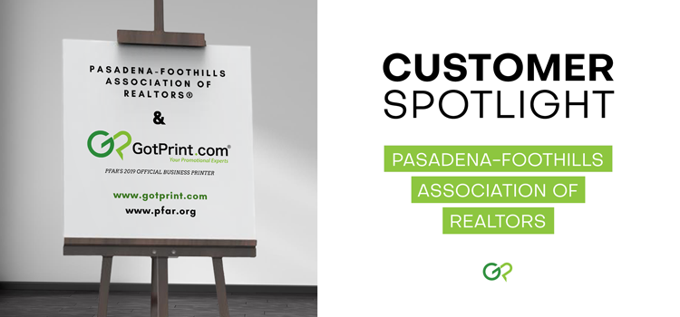 gotprint_customer_spotlight_pfar_featured_image_1