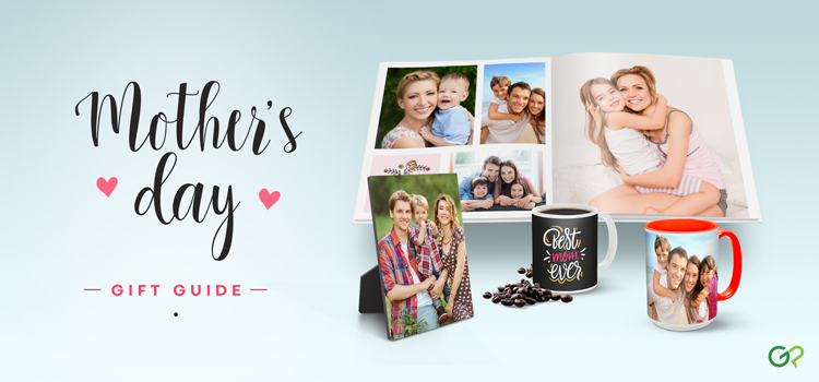 gotprint_mothers_day_gifts_featured_image_1