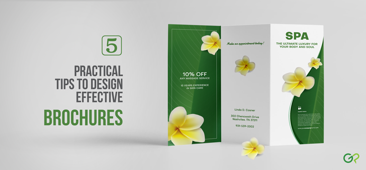 brochure_design_blog_featured_image_1