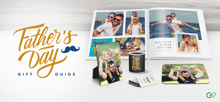 gotprint_fathers_day_gifts_featured_image_1