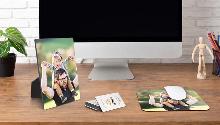 GotPrint Personalized Office Supplies