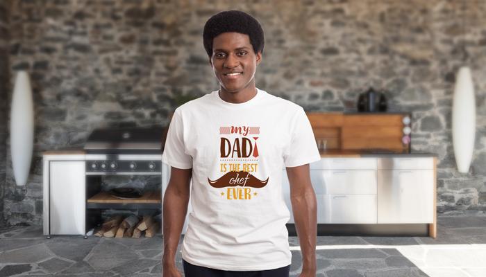GotPrint Custom T-Shirt