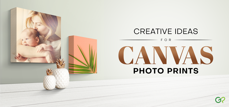 gotprint_canvas_prints_featured_image_1