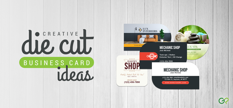 gotprint_die_cut_business_cards_featured_image_1