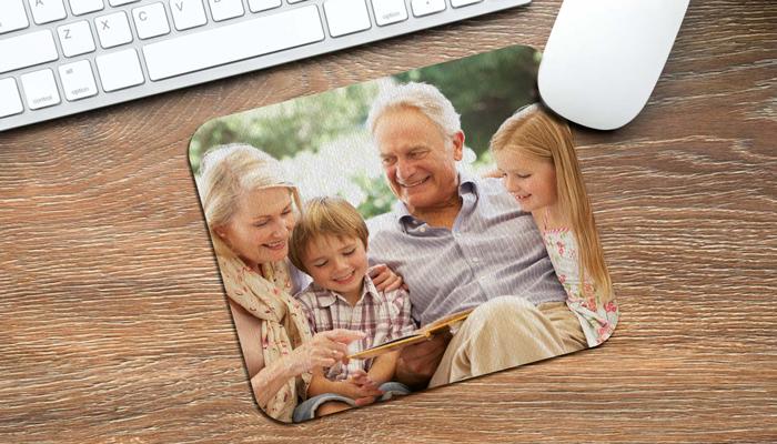 Holiday-Gift-Ideas_blog_image_1