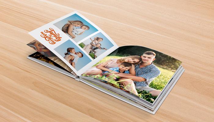 Holiday-Gift-Ideas_blog_image_2