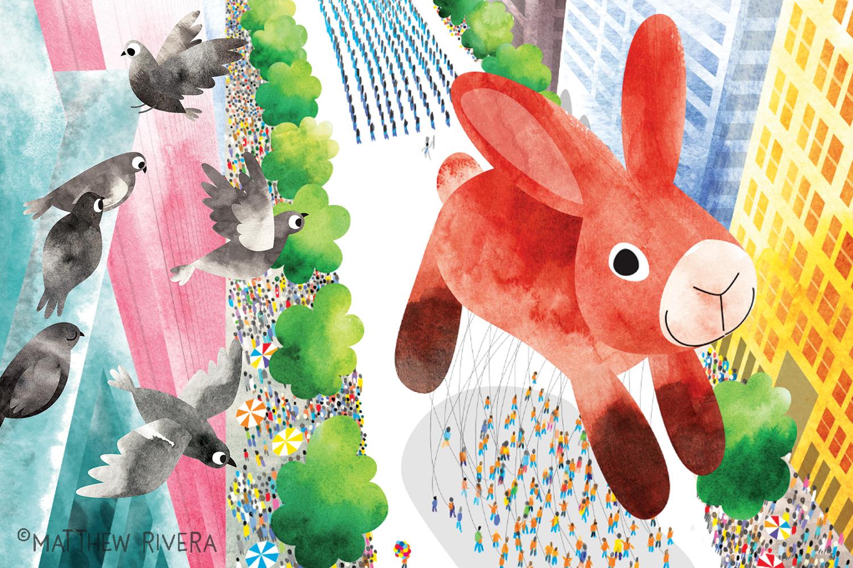 MRivera_bunny_balloon