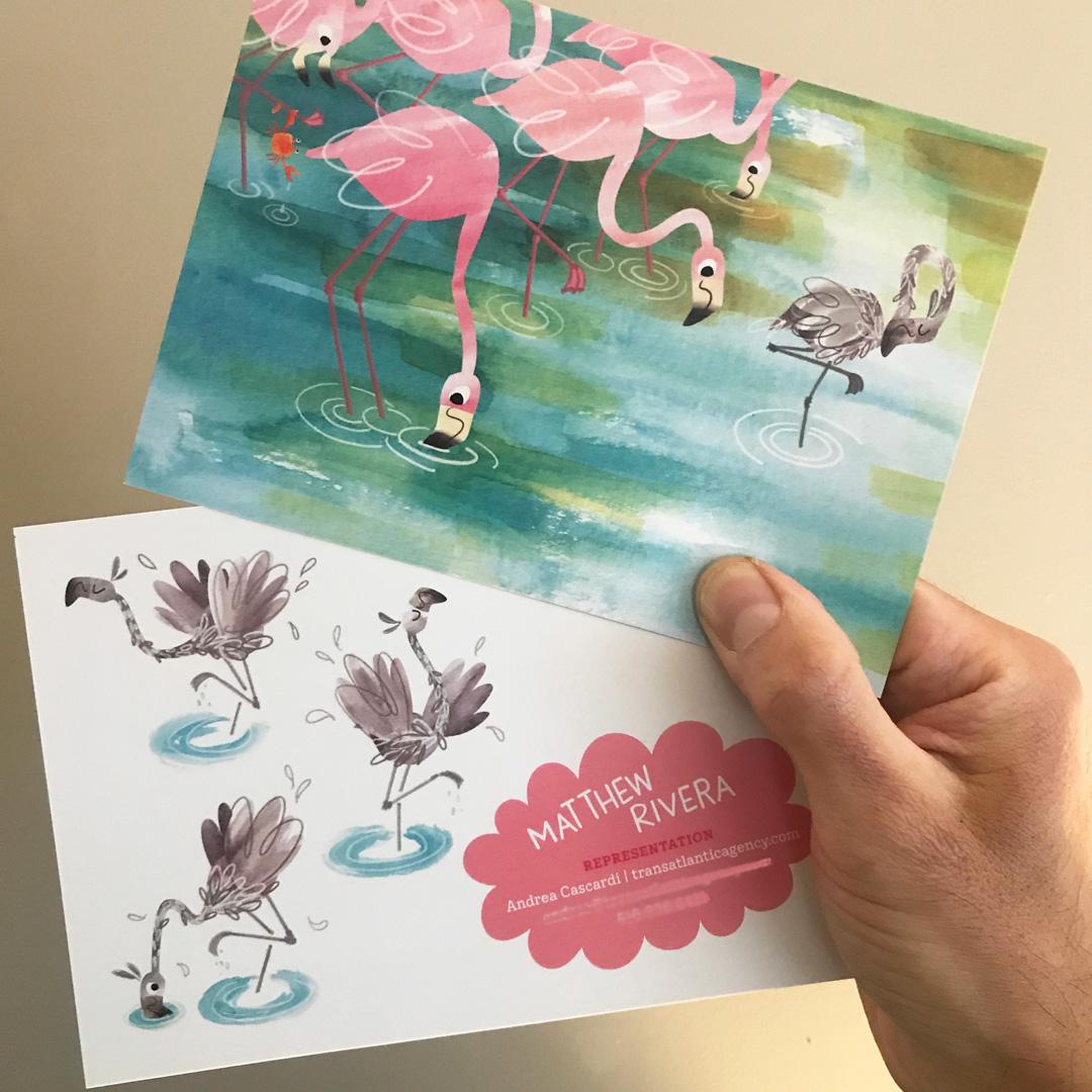 TA_postcard